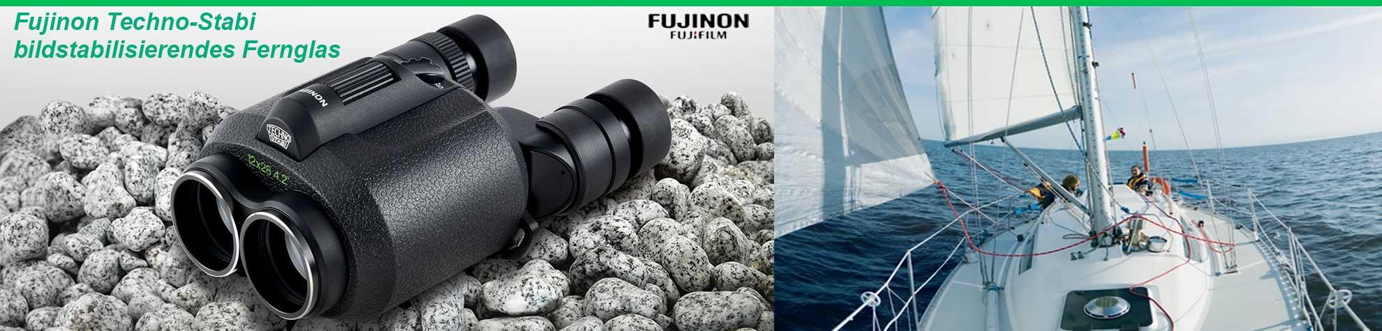 Fujinon_Banner