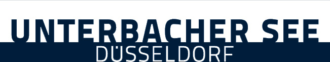 Unterbachersee_Ausbildung