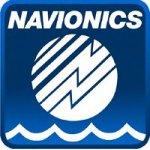 Navigation, Elektronik