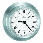 Uhren, Barometer,Glocken