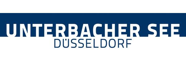 Unterbacher See - Winterkurse