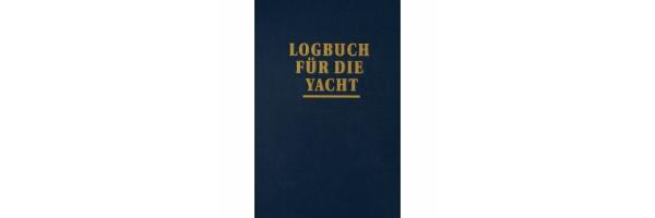 Logbuch/Meilenbuch