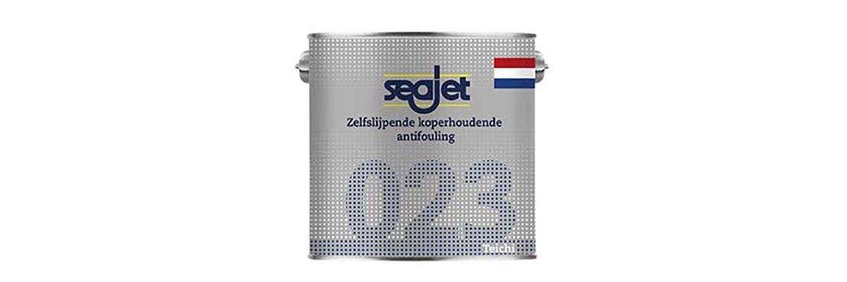 SeaJet Antifouling - für jeden etwas dabei.....und wir haben es vorrätig ;-) - SeaJet Antifouling - für jeden etwas dabei.....und wir haben es vorrätig ;-)