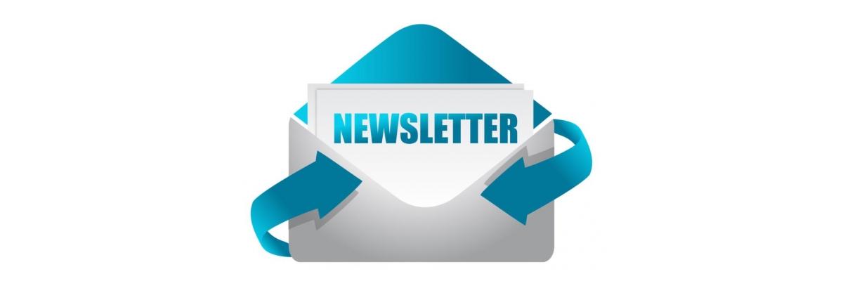 Newsletter 12.2020 -