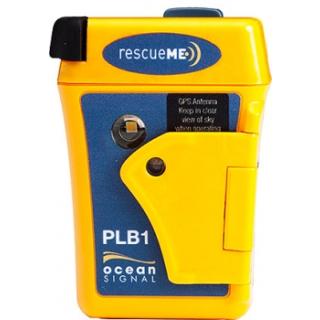 RescueMe PLB 1