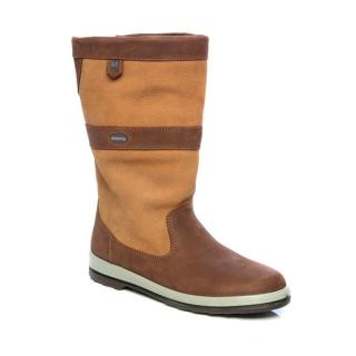 Dubarry Ultima GORE-TEX brown