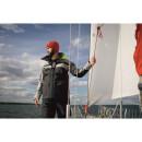 C4S Bergen Offshore Jacke