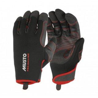 Musto Performance Winter Handschuh