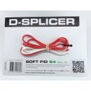 D-Splicer Soft Fid small 4-8mm