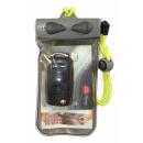 Aquapac Micro Elektronic /Keymaster