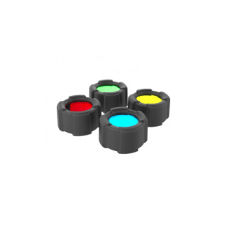 Color Filter Set 32.5mm
