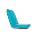 Comfort Seat Classic regular