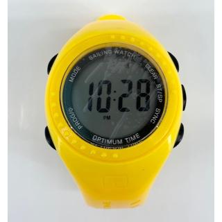 Regatta-Armbanduhr Optimum Time OS Serie 11