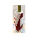 Weinkühler Segeltuch