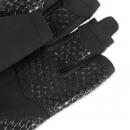Performance Handschuh kurze Finger
