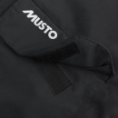 Musto BR2 Offshore Hose