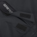 MPX Gore-Tex Coastal Trousers