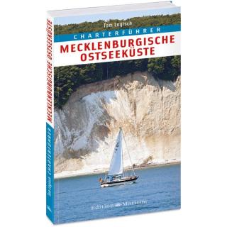 Charterführer Mecklenburgische Ostseeküste