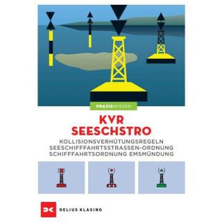 KVR SeeSchStrO