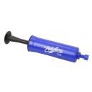 POLYFORM Mini-Pumpe mit Adapter SB-Pack