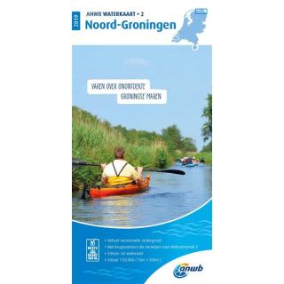 ANWB 2 - Noord-Groningen