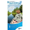 ANWB 5 - Kop Overijssel/Gelderse IJssel-Noord