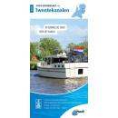 ANWB 6 - Twentekanalen