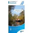 ANWB 15 - Biesbosch