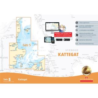 SBK Satz 5 Kattegat