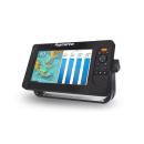 "Element 9 S - 9"" Kartenplotter mit Wi-Fi & GPS,..."