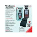 Windboss®2