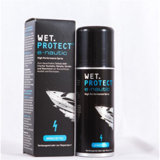 WET PROTECT 200ML
