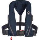 Crewfit165N SPORT Automatic, ohne Lifebelt (ohne Harness)