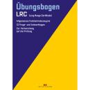 Übungsbogen LRC