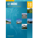 Le Rhone EDB 18