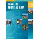 Canal du Rhone au Rhin EDB 09