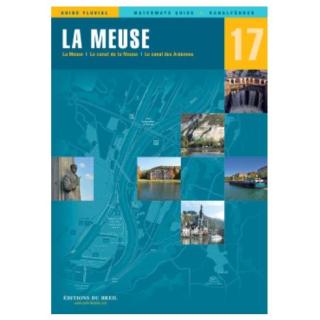 La Meuse EDB 17