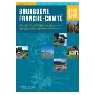 Bourgogne EDB 03