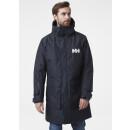 Rigging Coat Wintermantel