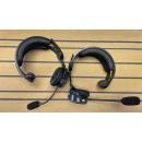 NauticTalk Trio Kommunikationssystem