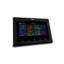 """AXIOM+ 7, 7"""" Touch-Multifunktionsdisplay"""