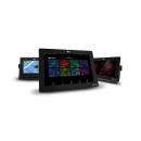 """AXIOM+ 12, 12"""" Touch-Multifunktionsdisplay"""