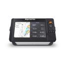 "Element 7 S - 7"" Kartenplotter mit Wi-Fi & GPS,..."