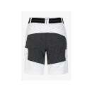 Pelle Petterson 1200 Bermuda Shorts Women White