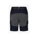 Pelle Petterson 1200 Bermuda Shorts Women Dk Navy Blue
