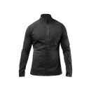 Zhik 3L Softshell Jacke schwarz