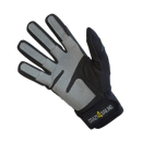 C4S Neopren Segel-Handschuh schwarz