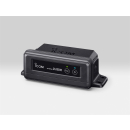 ICOM CT-M500 Interfacebox