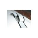 Streckgurt-Set Gurtbandlänge 11 m