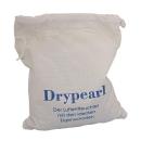 DRYPEARL  Luftentfeuchter  500g
